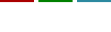 PerspectivasOnLine 2007 - 2010