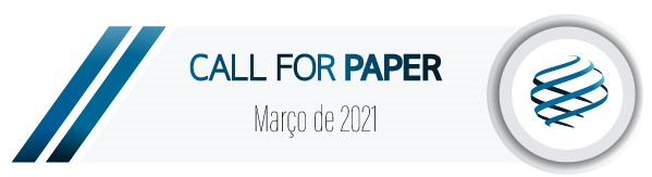 Call-for-paper24.jpg