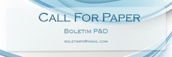 Call_for_paper_Boletim_PD1.jpg