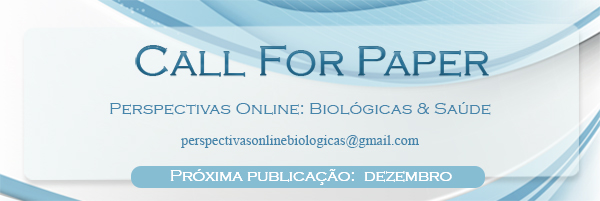 Call_for_paper_Perspectivas_Online_Biológicas_Saúde5.jpg